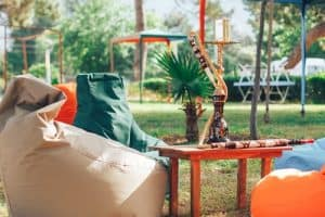 Best Outdoor Garden Bean Bag; Review And Buying Guide
