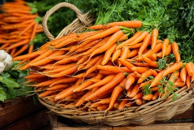 How do you Grow Carrots Successfully